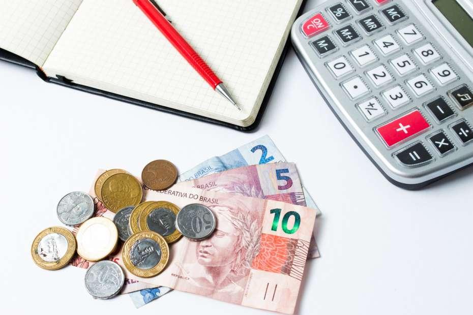 Razões para você investir o seu dinheiro em 2019