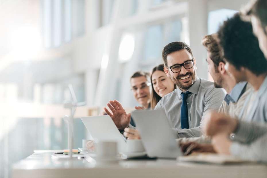 O que você precisa saber sobre ativos comerciais