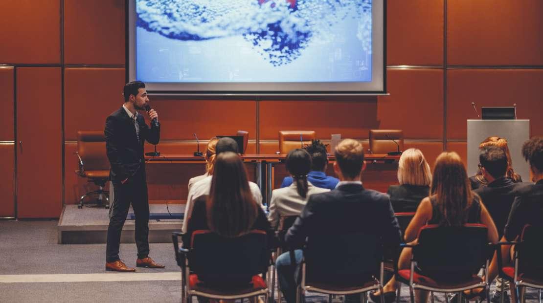 Conafiscal promove evento gratuito sobre Inteligência Fiscal e SPED