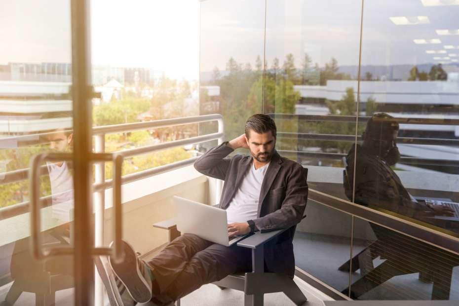 10 lições que aprendi 10 anos após trocar o mundo corporativo pelo empreendedorismo