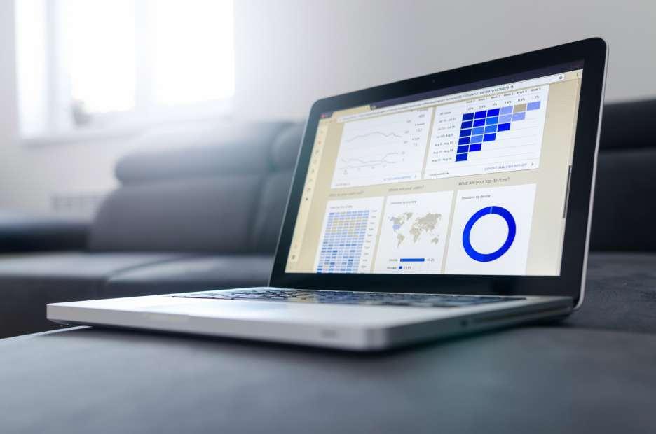 A importância do Big Data