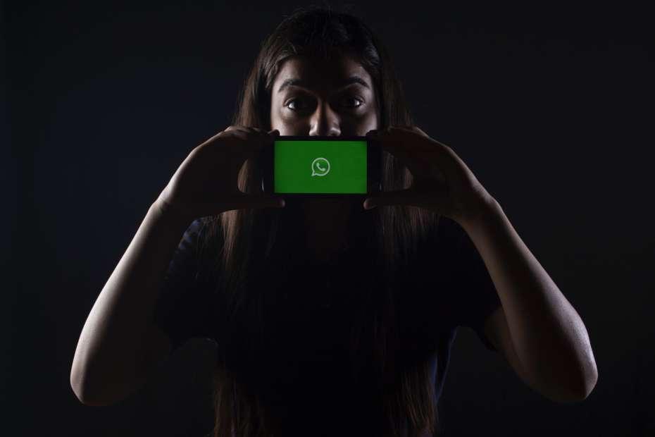 As 8 melhores ferramentas de WhatsApp marketing de 2019