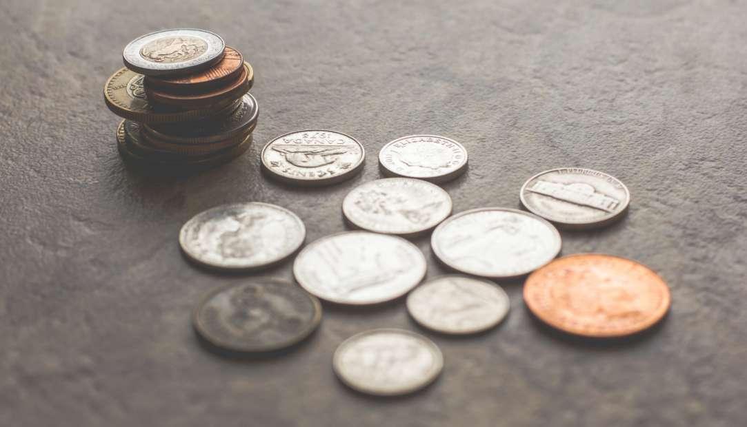4 dicas para evitar que o capital de giro mate a sua empresa