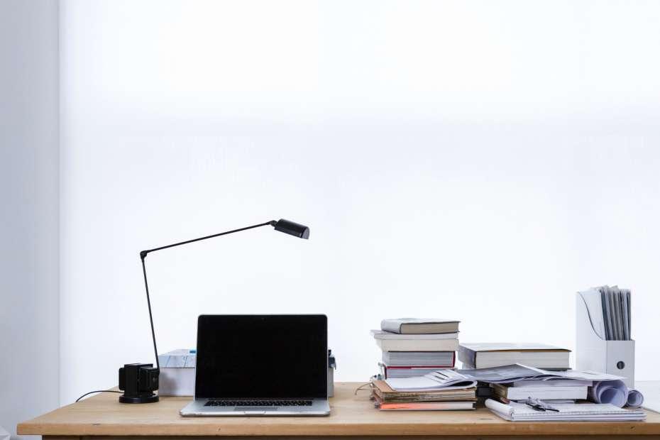 3 advertências aos empresários e executivos 'não digitais'