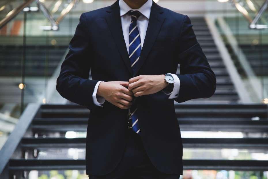 8 dicas para tornar-se um líder de alta performance