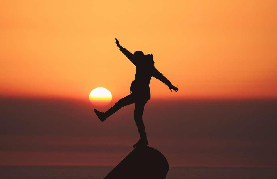 Ponto de equilíbrio: o que é e como usar na sua empresa