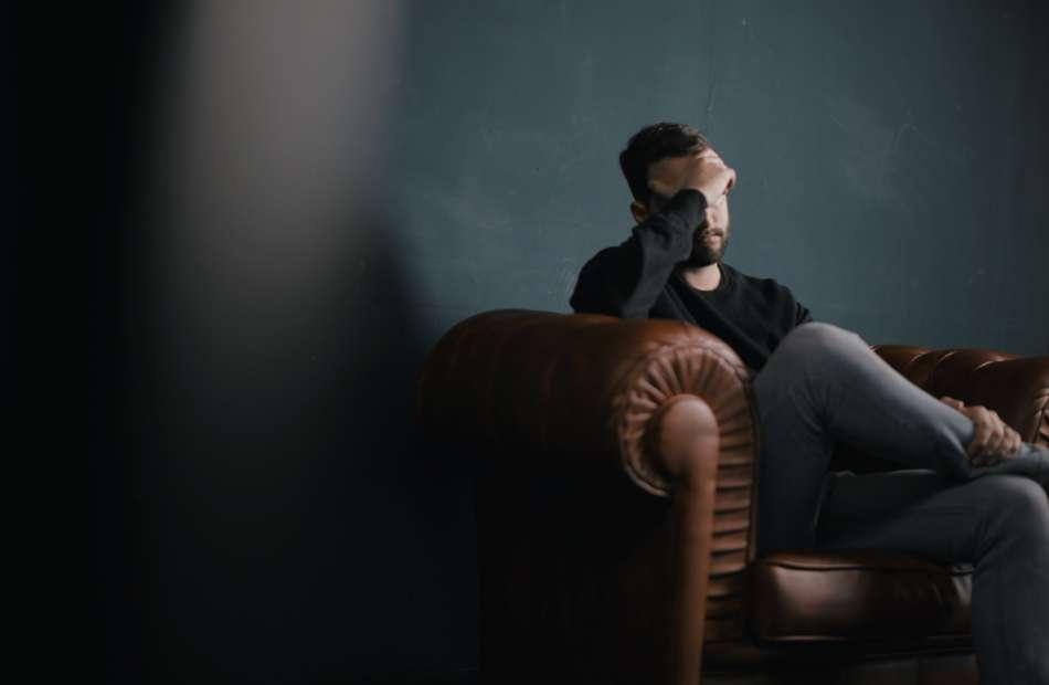Como lidar com as incertezas