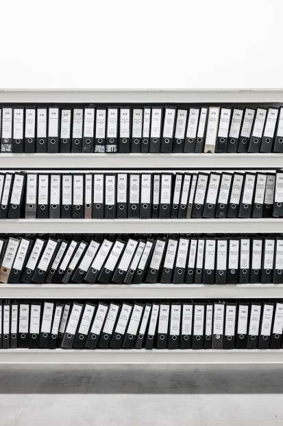 Descomplicando o Item 7.1.6 Conhecimento Organizacional da NBR ISO 9001:2015