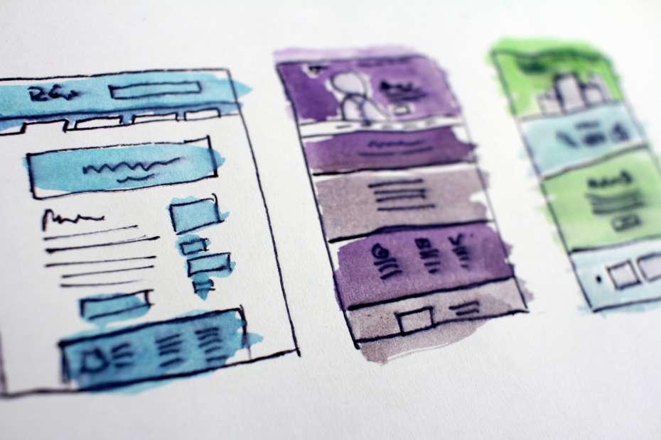 Metadados, palavras-chave e marcas: cuidados observados por agências de marketing digital