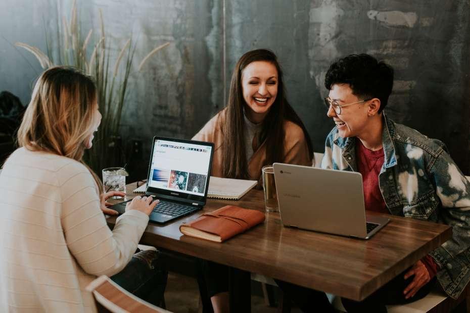 Habilidades comportamentais são o futuro das relações de trabalho