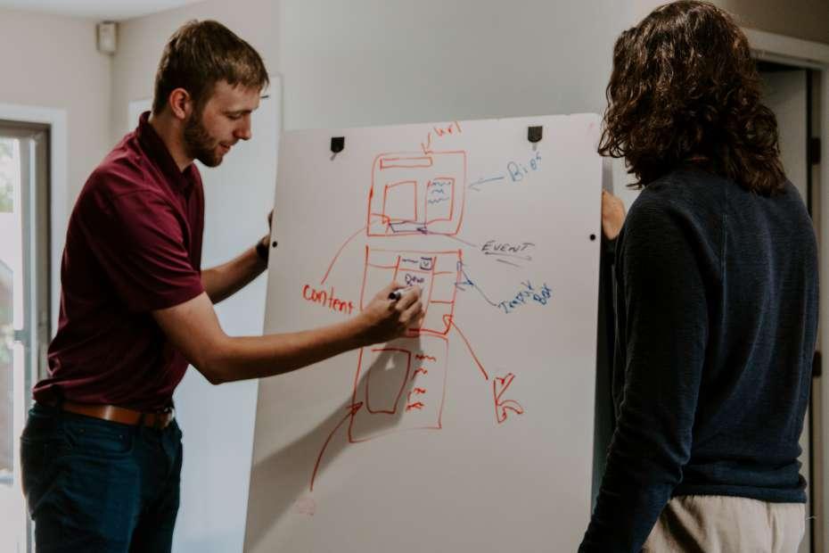 Conheça estratégias e atitudes essenciais para vender mais