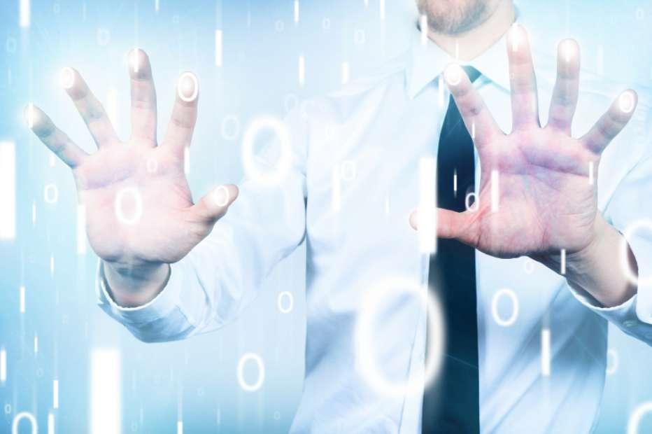 12 impactos que a Internet causa nas empresas
