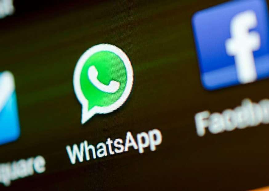Saiba como personalizar os toques de grupos Whatsapp no Android