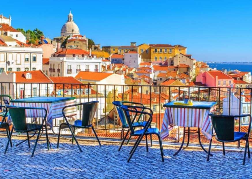 Saiba como viver em Portugal sendo um estrangeiro e obter benefícios