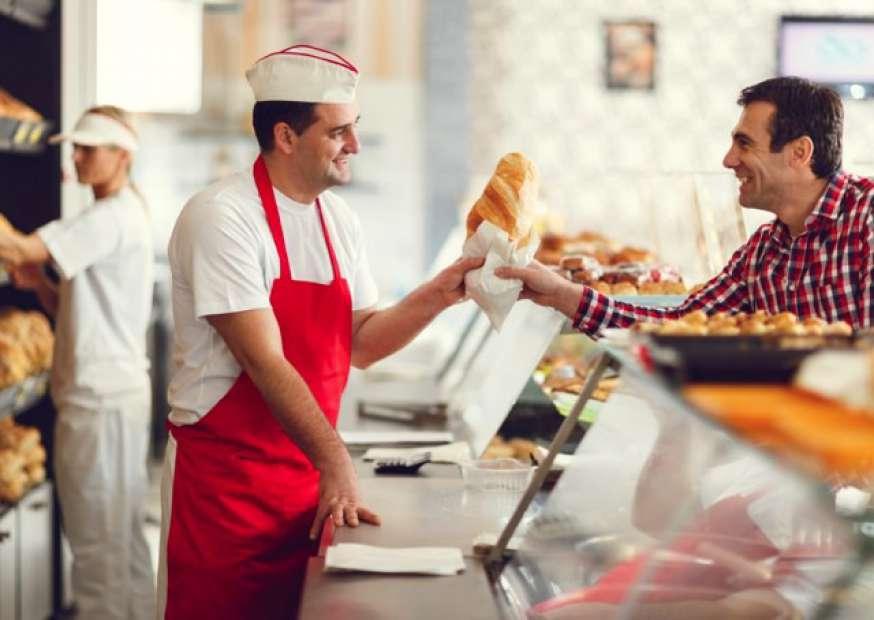 O que você precisa saber para ter sucesso nas vendas