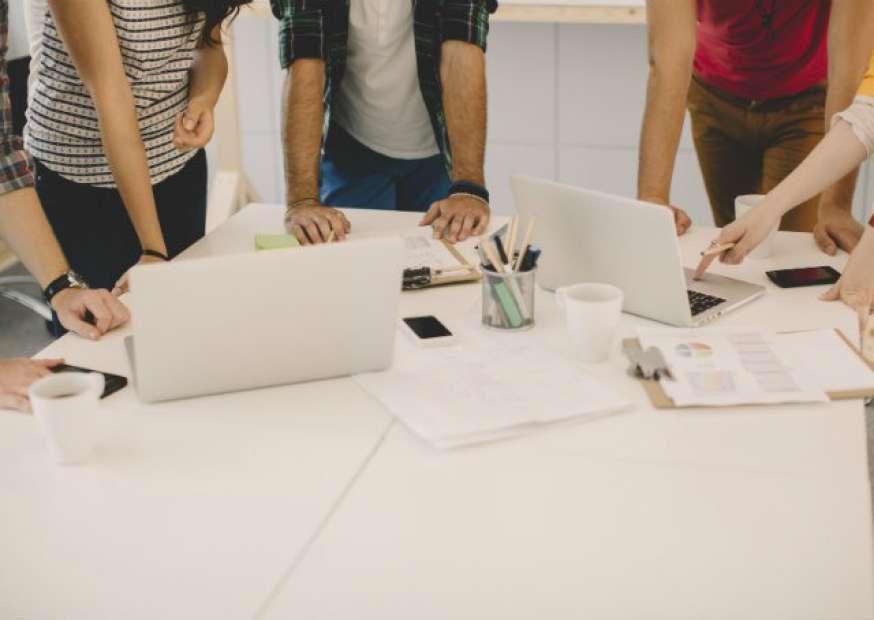 7 mitos que atrapalham o uso da pesquisa de mercado como estratégia de marketing