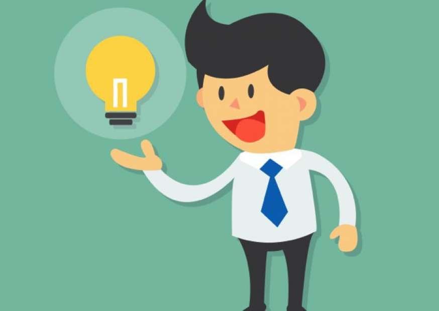 10 dicas para implantar um ERP com sucesso