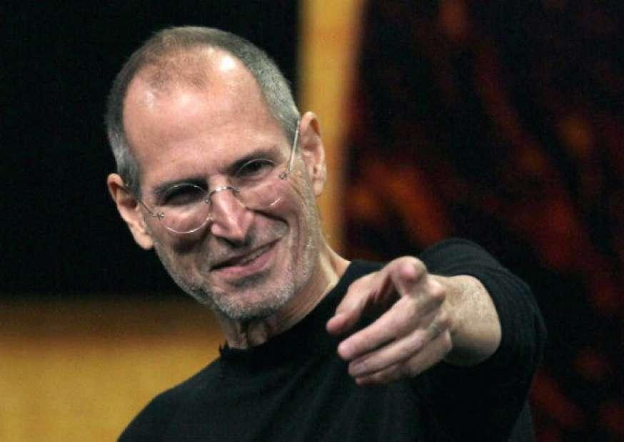 826e23fd7ef 5 lições que Steve Jobs deixou sobre estratégias de marketing