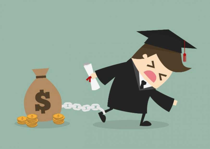 Sua faculdade cobra taxas por tudo? Algumas podem ser ilegais