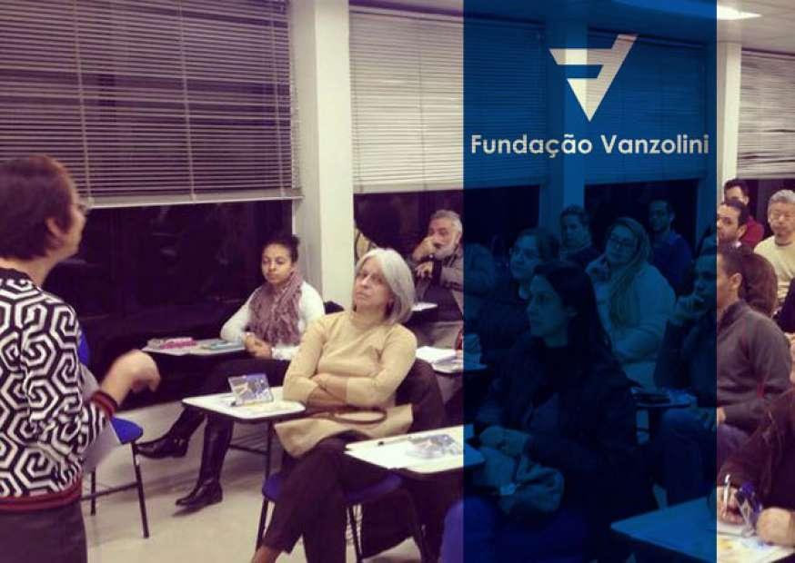 Fundação Vanzolini se consolida no mercado