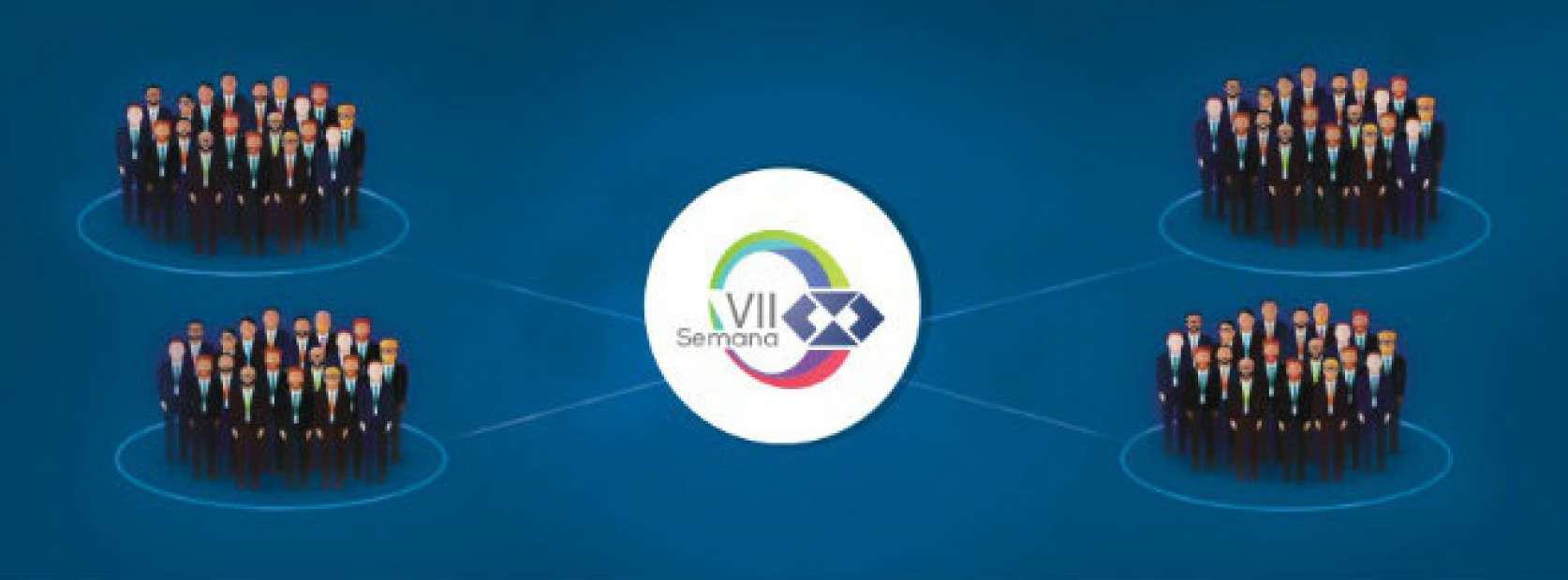 Evento de Administração receberá grandes nomes do mercado brasileiro