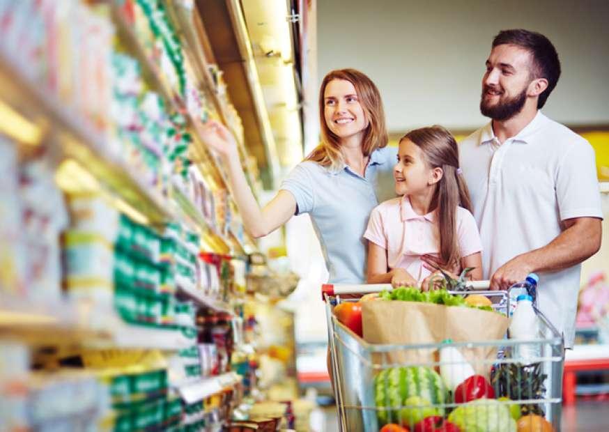 Como identificar necessidades dos consumidores?
