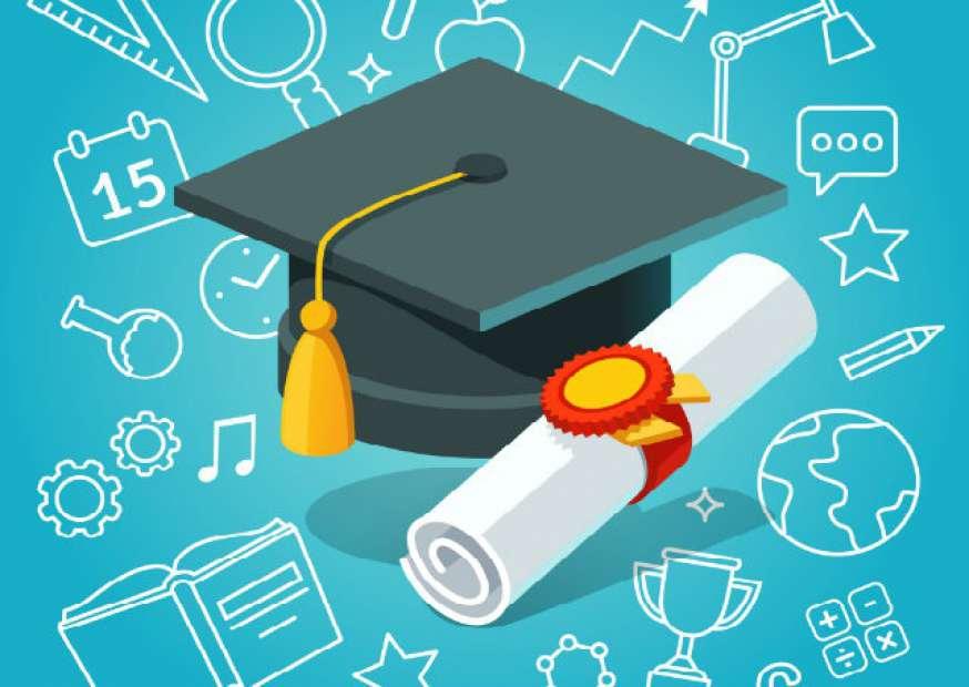 Cinco bons motivos para fazer uma pós-graduação