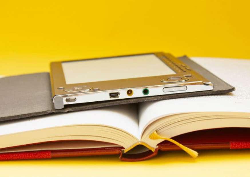 Confira os artigos Premium selecionados para o e-book sobre Marketing do Administradores.com