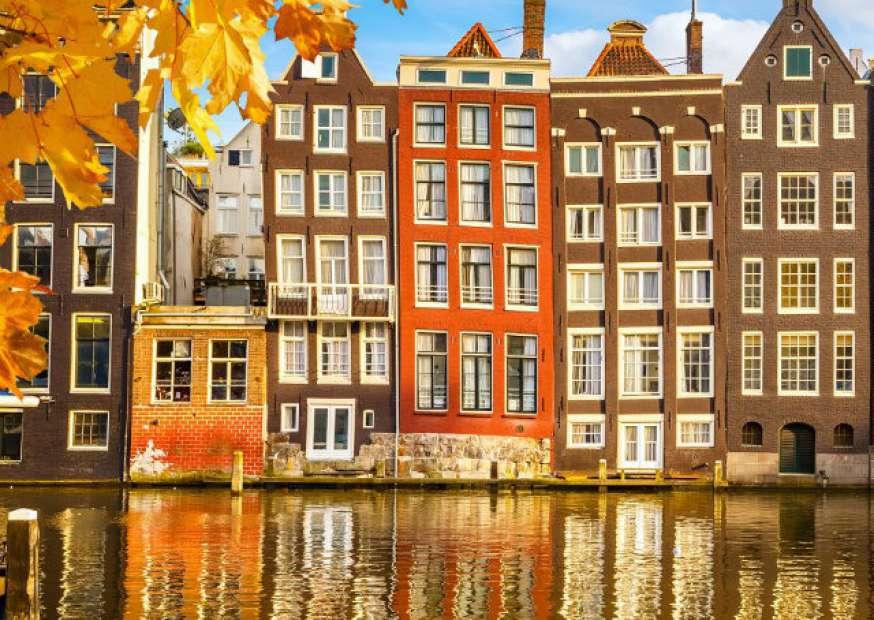 Orange Tulip Scholarship 2017: 80 bolsas exclusivas para brasileiros na Holanda têm inscrições abertas