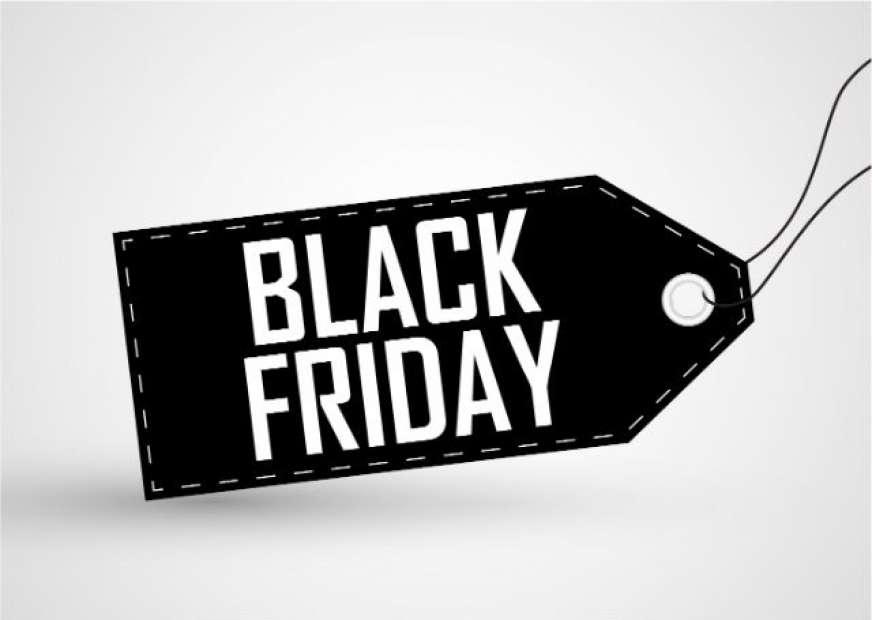Black Friday: por que usar SMS na estratégia de negócio?