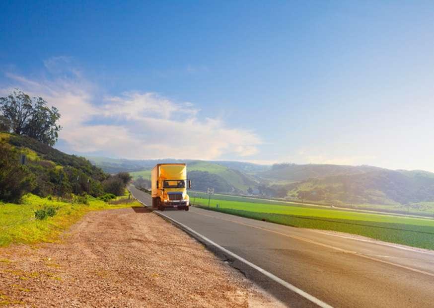 Transporte sustentável é uma questão de sobrevivência