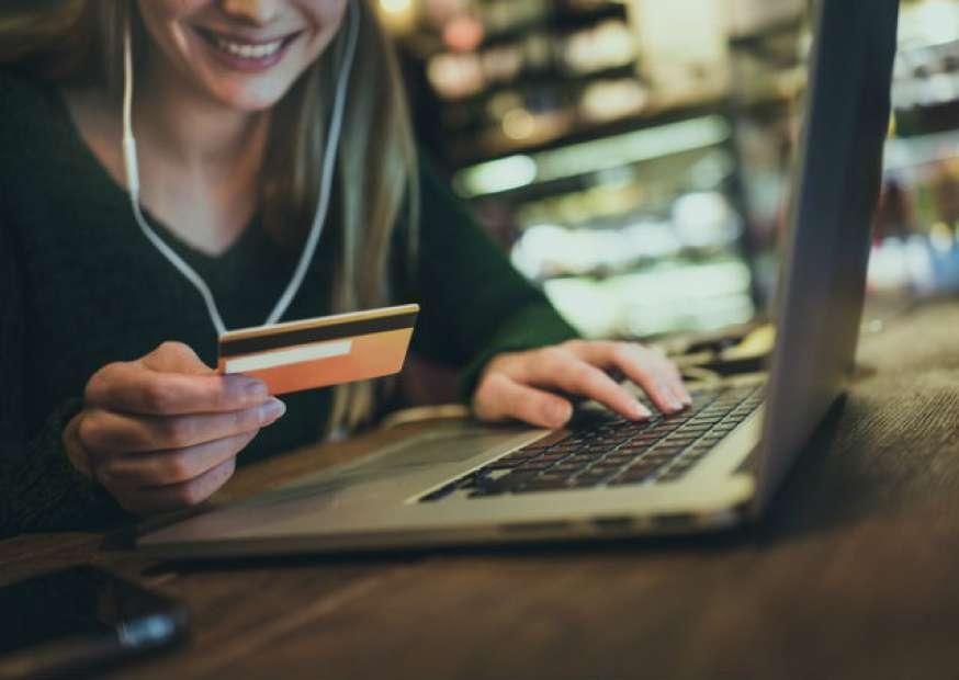 Pesquisa revela as quatro tendências do futuro das vendas