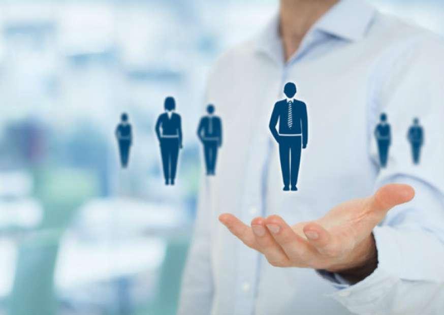 Como o RH pode ajudar a reduzir o passivo trabalhista da empresa?