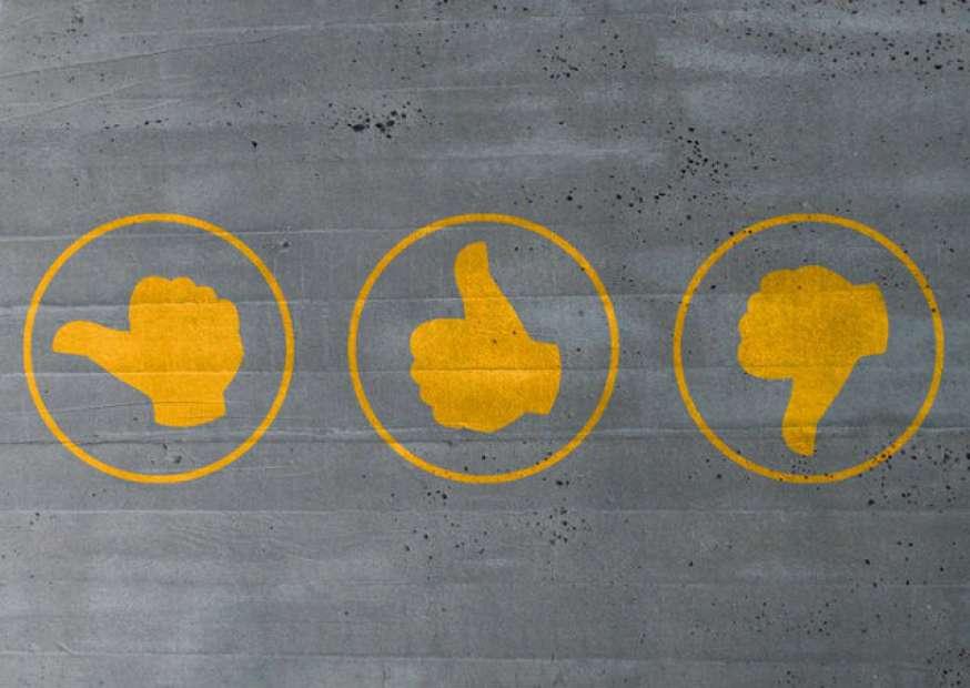 Quando pedir feedback após uma entrevista profissional?