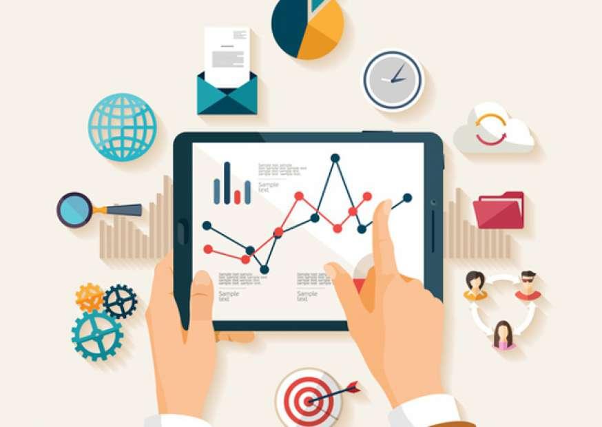 10 tendências de marketing digital para 2017