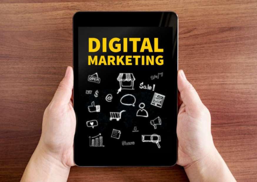 5 maneiras de aprender sobre Marketing Digital