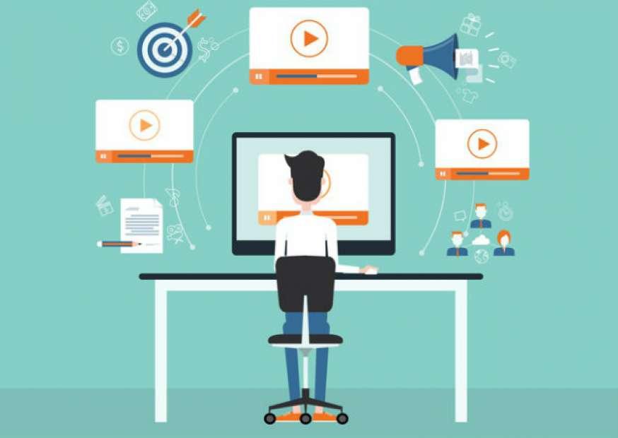 6 tendências de Marketing Digital voltados para PME's em 2017