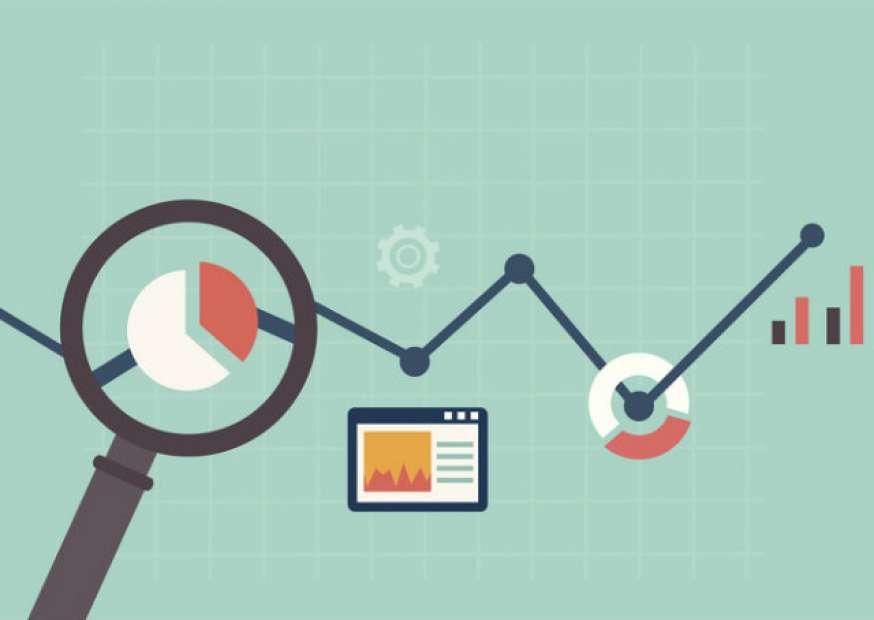 5b3331728 7 vantagens competitivas que a pesquisa de mercado traz para o seu negócio