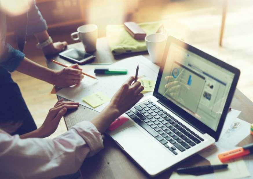 Franquia é um bom negócio para quem quer trabalhar com marketing digital?