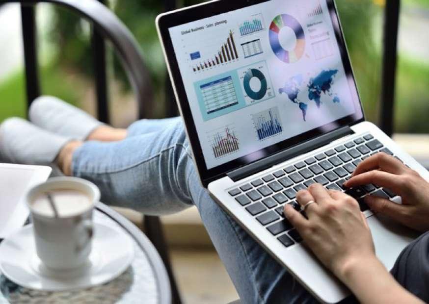 3 estratégias de marketing digital perfeitas para PMEs