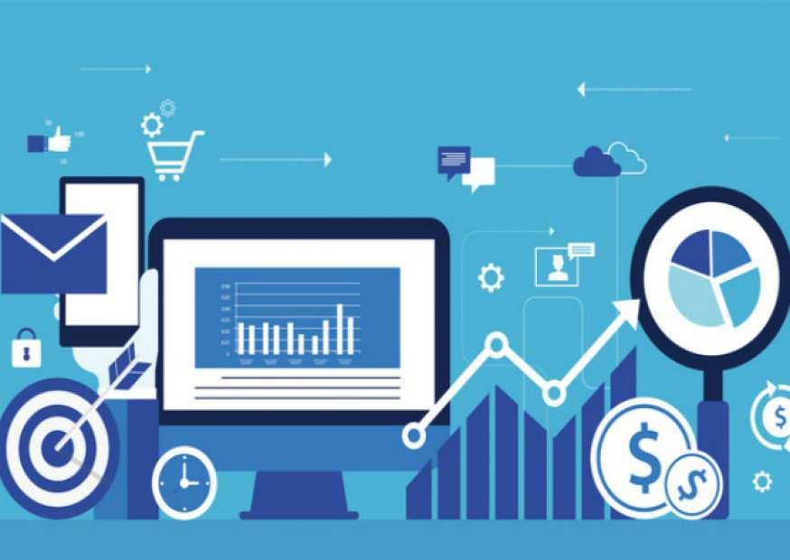 Como a personalização aumenta o engajamento e as vendas no e-commerce