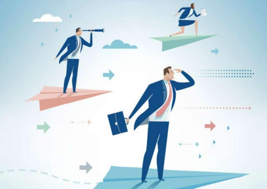Conheça os principais desafios na hora de atrair talentos para uma startup