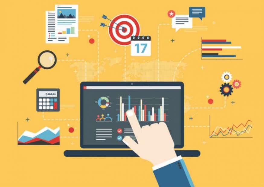 Por que o digital commerce é 5x maior que o e-commerce?