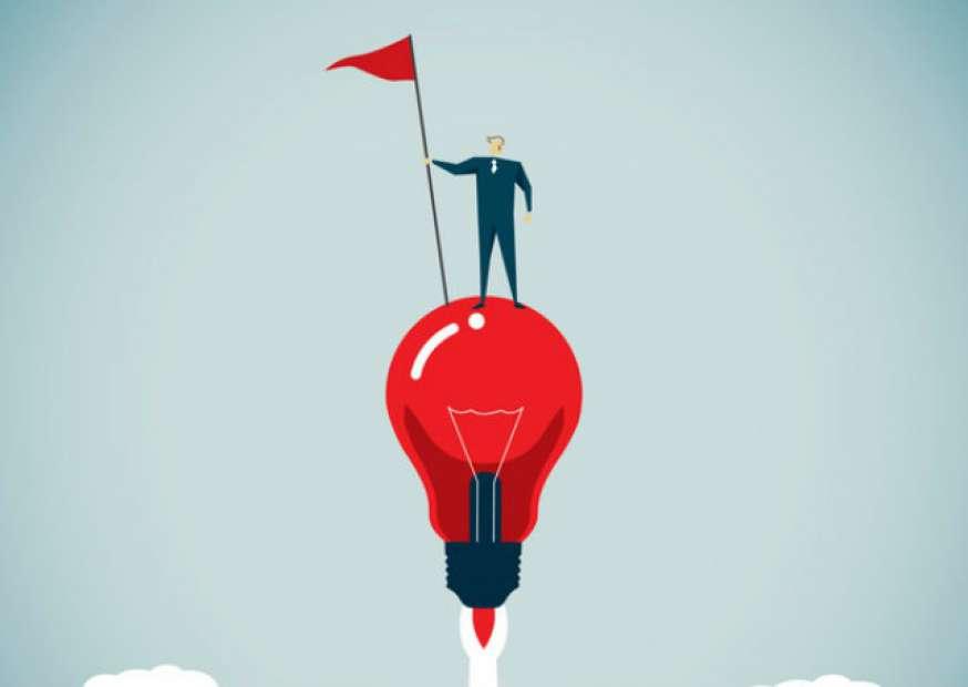 10 coisas que você precisa deixar pra trás se quiser ter sucesso