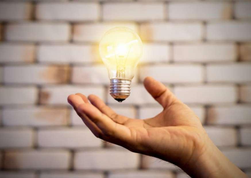 Empreendedorismo no Brasil: 10 dicas valiosas para quem está começando a empreender