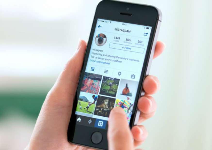 Como vender pelo Instagram: aprenda definitivamente!
