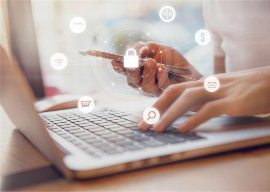 Quatro tendências que estão movimentando a transformação digital