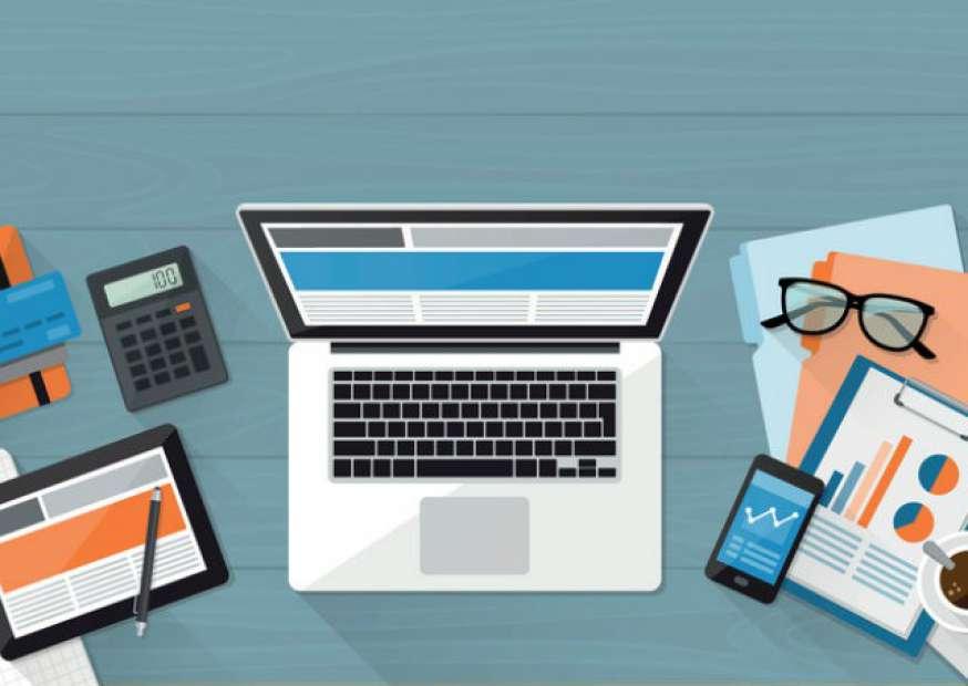 Como as PME's podem evoluir em seus processos contábeis