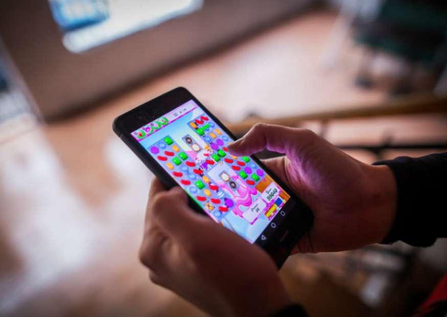 Sete motivos para as marcas estarem presentes nos aplicativos de jogos