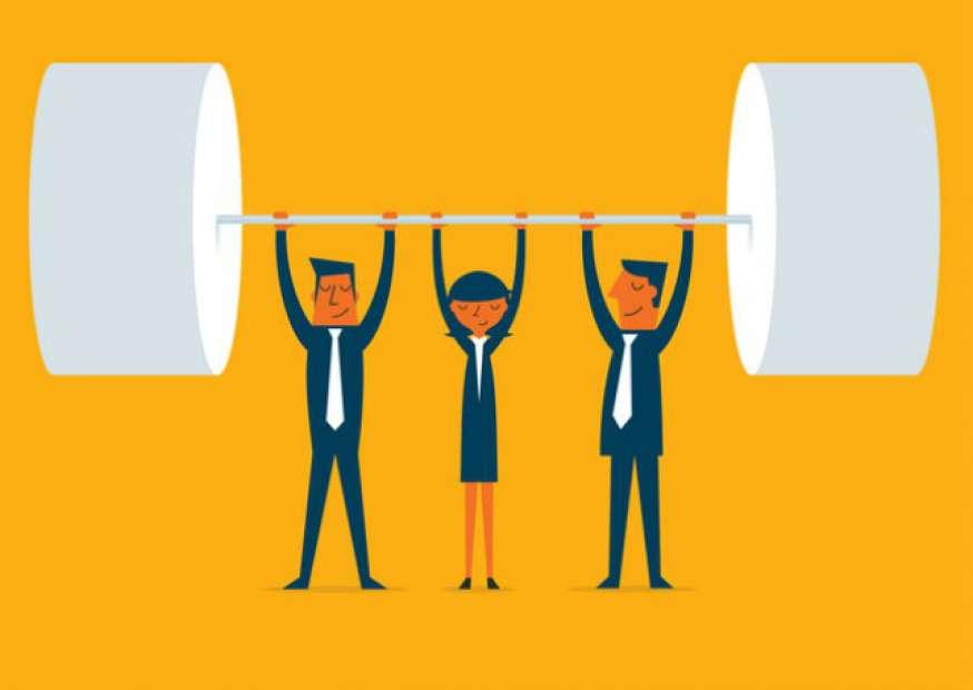 10 Formas Criativas Para Treinar Sua Equipe De Vendas